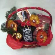 Подаръчна кошница Джак